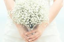 Флористы салона цветов Chalet Bouquet оформят свадьбу в европейском стиле